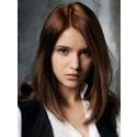 Perruque Enviable Lace Front De Cheveux Naturels
