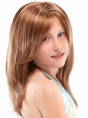 Perruques Enfants, Perruques Belles pour