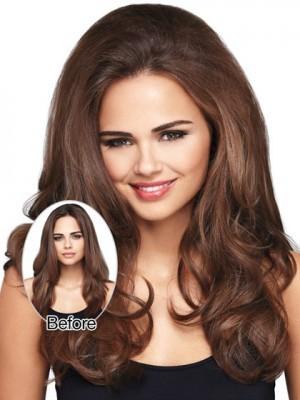 Extensions de Cheveux Pas Cher, Postiches,