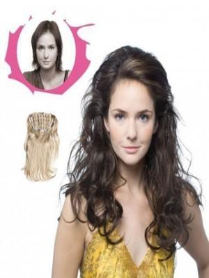 Demi-perruques Pas Cher & Demi-perruques