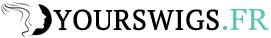 yourswigsfr.com